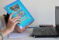 в Украине школы с осени перейдут на дистанционное обучение