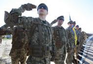 премия, военнослужащие