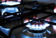 Цена на газ в Северодонецке