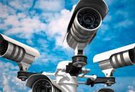В Лисичанске установят видеокамеры и регистраторы