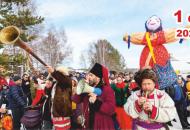 Северодонецк, праздник, дороги