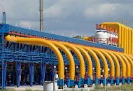 ГТС Украины