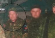 Луганская, СБУ