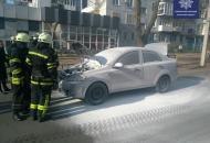Северодонецк, патрульная полиция