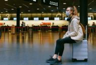 В Украине могут изменить правила въезда в страну