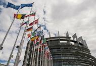 В ЕС поддержали успехи Украины в имплементации Соглашения об ассоциации