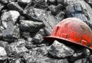 Львовская, шахта