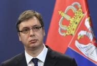 АлександрВучич