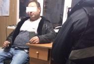 Одесская, изнасилование
