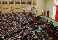 Сейм Польши принялрезолюцию