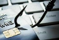 Житель Северодонецка обчистил банковские карты приятеля