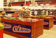 """Сеть супермаркетов """"Сильпо"""" запустила доставку продуктов на дом"""
