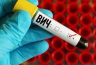 Прорыв в лечении ВИЧ
