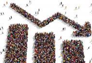 Население Луганской областиза 8 месяцев сократилось