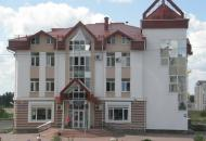 В Северодонецке Центр занятости переходит на дистанционное обслуживание клиентов