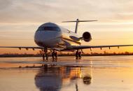 СамолетЛукашенко улетел из Беларуси в Турцию