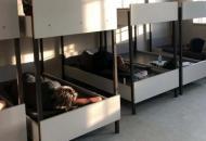 В Греции задержалиукраинцев, прилетевших из Киева: ночь туристы провели в изоляторе