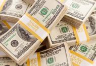 деньги на развитиебизнеса