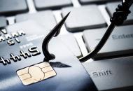 Мошенники используют новую схему кражи с банковских карточек