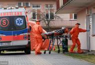 COVID-19в Польше: в стране усиливают карантинные ограничения