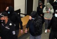 В Болгарии по подозрению в шпионаже арестован российский ученый