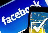 facebook, выборы