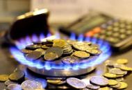 Цена на газ для населения выросла