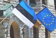 Эстония, выборы