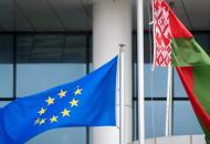 Совет Европы, Беларусь, санкции
