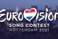 41 странаподтвердила участие в конкурсе, который пройдет вРоттердаме