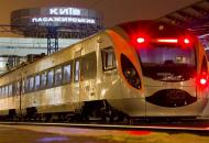 Укрзализныцявозобновила продажу 100% билетов на поезда, курсирующие в Киев и обратно