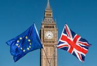 Евросоюз, Великобритания