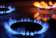 Как проверить качество газа и каким пламенем он должен гореть
