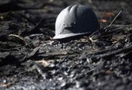 Взрыв в шахтев Донецкой области