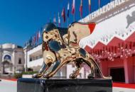 Венецианский международный кинофестиваль