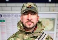 Василий Слипак
