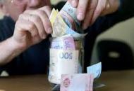 Кабмин согласовал внедрение накопительной пенсионной системы в Украине