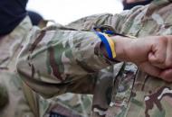 В Украине отмечают День добровольца