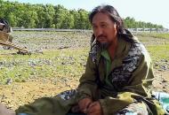 Александр Габышев