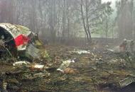 Польша инициирует арест российских диспетчеров, работавших в день авиакатастрофы президентскогоТу-154