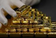 факты о золоте, которые вы точно не знали