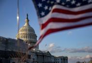 Сенат США преодолел вето Трампа и утвердил оборонный бюджет