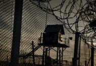 Житель Лисичанска за разбой и покушение на убийство отправится за решетку на 10 лет