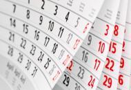 Календарь-2021: стало известно о переносерабочих дней в связи с праздниками