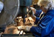 ПФУ пересчитал пенсии работающим пенсионерам
