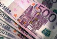 Украина получит кредитот Польши в размере100 миллионов евро