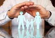 выплата пособий на детей для физлиц-предпринимателей