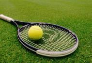 Украинские теннисистки Свитолина и Костюк победили на престижном турнире в Мельбурне