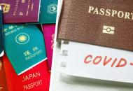 В ВОЗ выступили против требования обязательной вакцинации отCOVID-19 для туристов