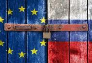 Евросоюз, санкции